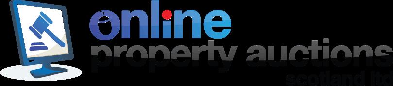 Online Property Auctions Scotland Blog